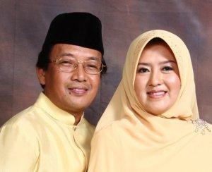 Biografi H Muammar Za Pecinta Qiro Ah Indonesia